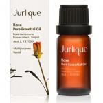 Jurlique Rose Pure Essential Oil