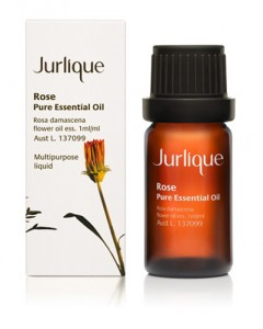 18943-Rose-Essential-Oil-Jurlique