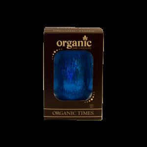 5a82048d589d69ab4208886d34bce4bb-organic-dark-chocolate-easter-egg-604202e6c172ed2021e335c310d6454e