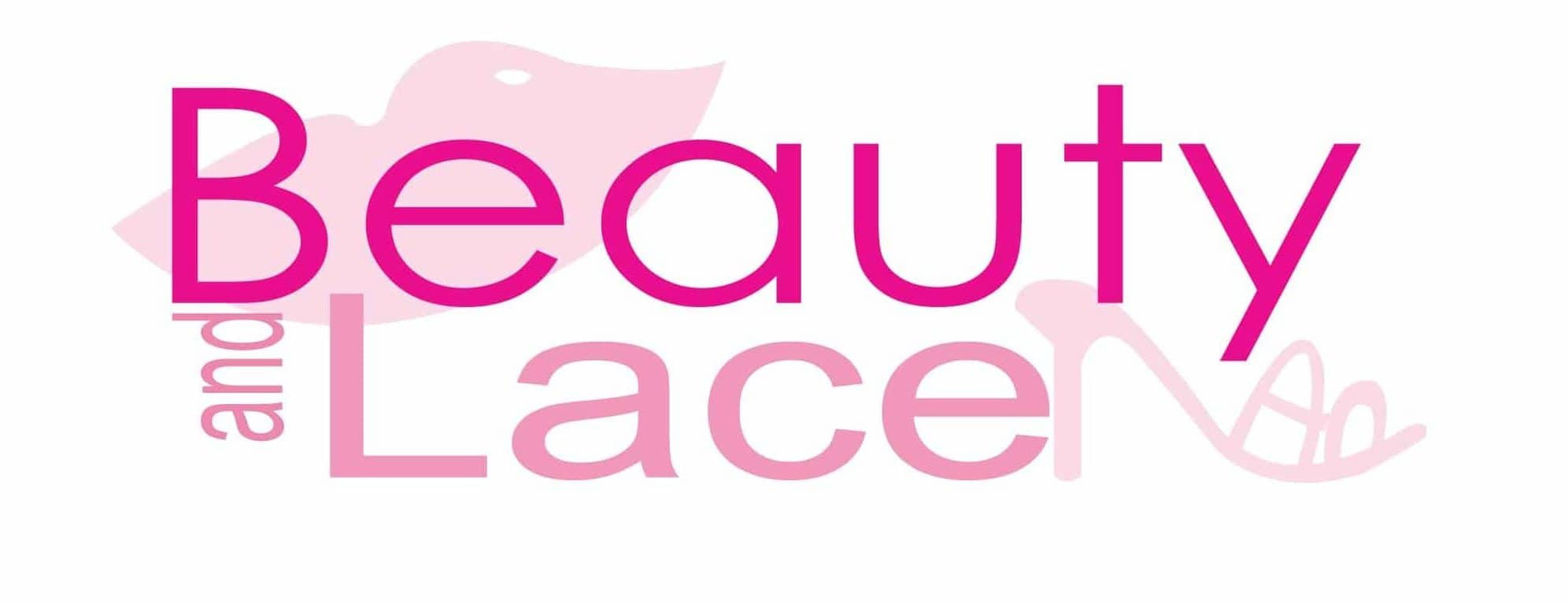 Natural Girl – Beauty and Lace Online Magazine
